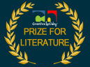 Prize for Literature web