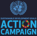 sdg action Cam for web2