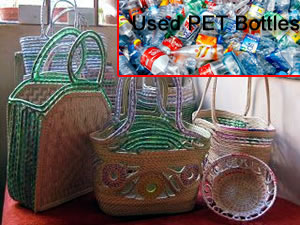 used pet bottles2