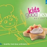 Kids Good Health Recipe Book.pdf