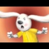 https://i.ytimg.com/vi/QxSKKtUdAjU/default.jpg